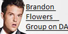 :iconbrandonflowersgroup: