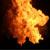 :iconbrandstifterin: