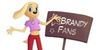 :iconbrandy-fans: