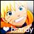 :iconbrandysarah: