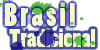 :iconbrasil-tradicional: