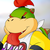 :iconbrat-bowser-jr: