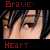 :iconbrave-heart: