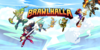 :iconbrawlhalla-legends: