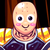 :iconbrawlmaster1221: