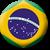 :iconbrazilianplz: