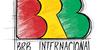 :iconbrb-internacionalfc: