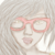 :iconbre-kitsuyami: