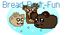 :iconbread-bear-fun: