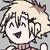 :iconbreads-kun: