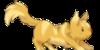 :iconbreadwolf-army: