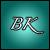 :iconbreakerbk: