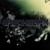 :iconbreakerfx: