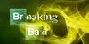 :iconbreaking-bad-cooks: