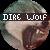 :iconbreakingbone: