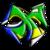 :iconbreakinghax: