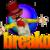 :iconbreakolami: