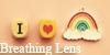 :iconbreathing-lens: