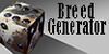 :iconbreed-generator: