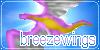 :iconbreezewings: