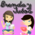 :iconbrenda21tutos: