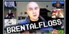 :iconbrentalflossfanclub: