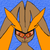 :iconbrian-the-werewolf: