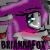 :iconbriannafox801: