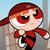 :iconbrick-the-rowdyruffb: