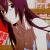 :iconbricks-blossom-xx: