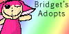 :iconbridget-adoptables: