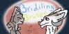 :iconbridiling-brutes: