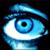 :iconbright-blue-heat: