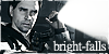 :iconbright-falls:
