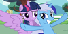 :iconbright-pony-star: