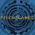 :iconbrightlance-sjet: