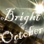 :iconbrightoctober: