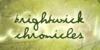 :iconbrightwickchronicles: