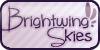 :iconbrightwing-skies: