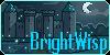 :iconbrightwisp-kingdom: