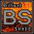 :iconbrilliant-shade: