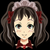 :iconbrin01: