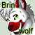 :iconbrinwolf: