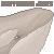 :iconbritannia-orca:
