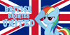 :iconbritbroniesunited: