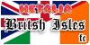 :iconbritish-family-fc: