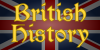 :iconbritish-history: