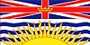 :iconbritishcolumbia: