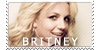 :iconbritneydesigns: