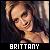 :iconbrittany-murphy-love: